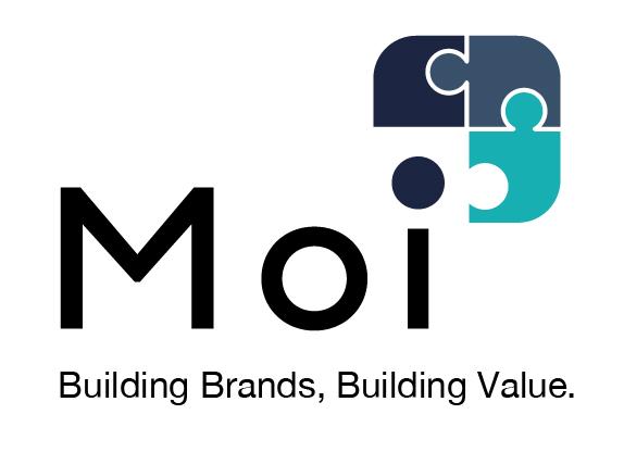MOI Agencies